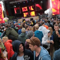 IKARUS-Festival_2016_Memmingen_Memmingerberg_Allgaeu-Airport_Rave_Party_Show_Poeppel_1151