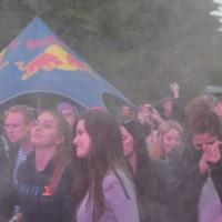 IKARUS-Festival_2016_Memmingen_Memmingerberg_Allgaeu-Airport_Rave_Party_Show_Poeppel_1172