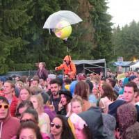IKARUS-Festival_2016_Memmingen_Memmingerberg_Allgaeu-Airport_Rave_Party_Show_Poeppel_1175