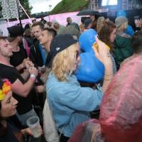 IKARUS-Festival_2016_Memmingen_Memmingerberg_Allgaeu-Airport_Rave_Party_Show_Poeppel_1183