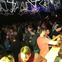 IKARUS-Festival_2016_Memmingen_Memmingerberg_Allgaeu-Airport_Rave_Party_Show_Poeppel_1186