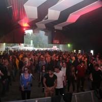 IKARUS-Festival_2016_Memmingen_Memmingerberg_Allgaeu-Airport_Rave_Party_Show_Poeppel_1196