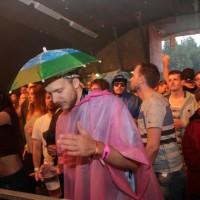 IKARUS-Festival_2016_Memmingen_Memmingerberg_Allgaeu-Airport_Rave_Party_Show_Poeppel_1223