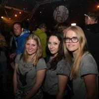 IKARUS-Festival_2016_Memmingen_Memmingerberg_Allgaeu-Airport_Rave_Party_Show_Poeppel_1233