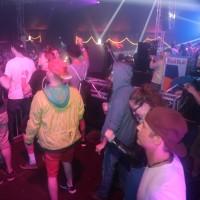 IKARUS-Festival_2016_Memmingen_Memmingerberg_Allgaeu-Airport_Rave_Party_Show_Poeppel_1242