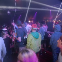 IKARUS-Festival_2016_Memmingen_Memmingerberg_Allgaeu-Airport_Rave_Party_Show_Poeppel_1243