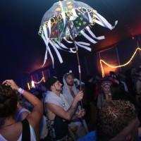 IKARUS-Festival_2016_Memmingen_Memmingerberg_Allgaeu-Airport_Rave_Party_Show_Poeppel_1258