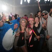 IKARUS-Festival_2016_Memmingen_Memmingerberg_Allgaeu-Airport_Rave_Party_Show_Poeppel_1263