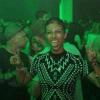 IKARUS-Festival_2016_Memmingen_Memmingerberg_Allgaeu-Airport_Rave_Party_Show_Poeppel_1289