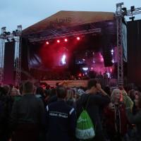 IKARUS-Festival_2016_Memmingen_Memmingerberg_Allgaeu-Airport_Rave_Party_Show_Poeppel_1294
