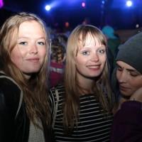 IKARUS-Festival_2016_Memmingen_Memmingerberg_Allgaeu-Airport_Rave_Party_Show_Poeppel_1361