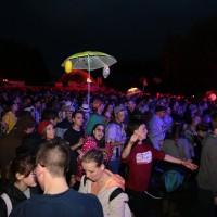 IKARUS-Festival_2016_Memmingen_Memmingerberg_Allgaeu-Airport_Rave_Party_Show_Poeppel_1370