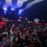 IKARUS-Festival_2016_Memmingen_Memmingerberg_Allgaeu-Airport_Rave_Party_Show_Poeppel_1411