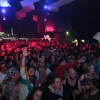 IKARUS-Festival_2016_Memmingen_Memmingerberg_Allgaeu-Airport_Rave_Party_Show_Poeppel_1412
