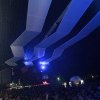 IKARUS-Festival_2016_Memmingen_Memmingerberg_Allgaeu-Airport_Rave_Party_Show_Poeppel_1416