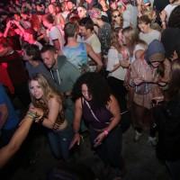 IKARUS-Festival_2016_Memmingen_Memmingerberg_Allgaeu-Airport_Rave_Party_Show_Poeppel_1419