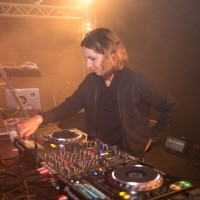 IKARUS-Festival_2016_Memmingen_Memmingerberg_Allgaeu-Airport_Rave_Party_Show_Poeppel_1439