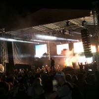 IKARUS-Festival_2016_Memmingen_Memmingerberg_Allgaeu-Airport_Rave_Party_Show_Poeppel_1469