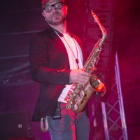 IKARUS-Festival_2016_Memmingen_Memmingerberg_Allgaeu-Airport_Rave_Party_Show_Poeppel_1482