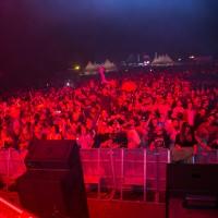 IKARUS-Festival_2016_Memmingen_Memmingerberg_Allgaeu-Airport_Rave_Party_Show_Poeppel_1494