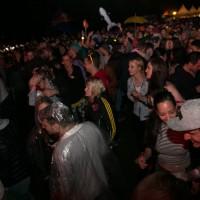 IKARUS-Festival_2016_Memmingen_Memmingerberg_Allgaeu-Airport_Rave_Party_Show_Poeppel_1512