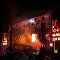 IKARUS-Festival_2016_Memmingen_Memmingerberg_Allgaeu-Airport_Rave_Party_Show_Poeppel_1517