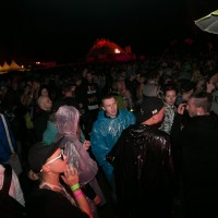 IKARUS-Festival_2016_Memmingen_Memmingerberg_Allgaeu-Airport_Rave_Party_Show_Poeppel_1567