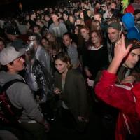 IKARUS-Festival_2016_Memmingen_Memmingerberg_Allgaeu-Airport_Rave_Party_Show_Poeppel_1572