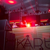 IKARUS-Festival_2016_Memmingen_Memmingerberg_Allgaeu-Airport_Rave_Party_Show_Poeppel_1622