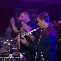 IKARUS-Festival_2016_Memmingen_Memmingerberg_Allgaeu-Airport_Rave_Party_Show_Poeppel_1643