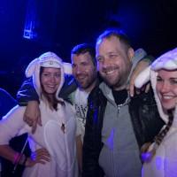 IKARUS-Festival_2016_Memmingen_Memmingerberg_Allgaeu-Airport_Rave_Party_Show_Poeppel_1718