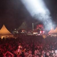 IKARUS-Festival_2016_Memmingen_Memmingerberg_Allgaeu-Airport_Rave_Party_Show_Poeppel_1761