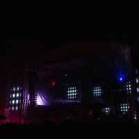 IKARUS-Festival_2016_Memmingen_Memmingerberg_Allgaeu-Airport_Rave_Party_Show_Poeppel_1769