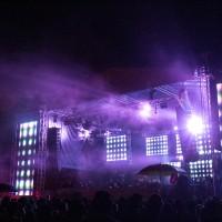 IKARUS-Festival_2016_Memmingen_Memmingerberg_Allgaeu-Airport_Rave_Party_Show_Poeppel_1771