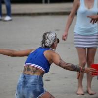 IKARUS-Festival_2016_Memmingen_Memmingerberg_Allgaeu-Airport_Rave_Party_Show_Poeppel_1787