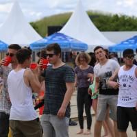IKARUS-Festival_2016_Memmingen_Memmingerberg_Allgaeu-Airport_Rave_Party_Show_Poeppel_1790