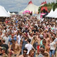 IKARUS-Festival_2016_Memmingen_Memmingerberg_Allgaeu-Airport_Rave_Party_Show_Poeppel_1798