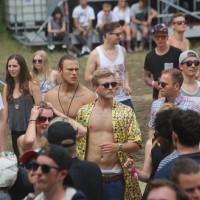 IKARUS-Festival_2016_Memmingen_Memmingerberg_Allgaeu-Airport_Rave_Party_Show_Poeppel_1801