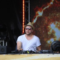 IKARUS-Festival_2016_Memmingen_Memmingerberg_Allgaeu-Airport_Rave_Party_Show_Poeppel_1814