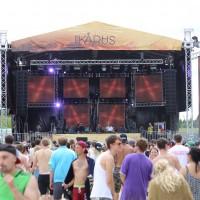 IKARUS-Festival_2016_Memmingen_Memmingerberg_Allgaeu-Airport_Rave_Party_Show_Poeppel_1816