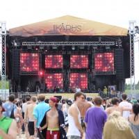 IKARUS-Festival_2016_Memmingen_Memmingerberg_Allgaeu-Airport_Rave_Party_Show_Poeppel_1817
