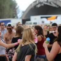 IKARUS-Festival_2016_Memmingen_Memmingerberg_Allgaeu-Airport_Rave_Party_Show_Poeppel_1839