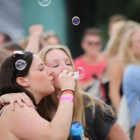 IKARUS-Festival_2016_Memmingen_Memmingerberg_Allgaeu-Airport_Rave_Party_Show_Poeppel_1853