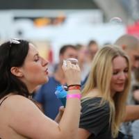 IKARUS-Festival_2016_Memmingen_Memmingerberg_Allgaeu-Airport_Rave_Party_Show_Poeppel_1862