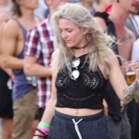 IKARUS-Festival_2016_Memmingen_Memmingerberg_Allgaeu-Airport_Rave_Party_Show_Poeppel_1908