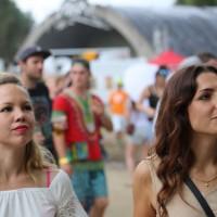 IKARUS-Festival_2016_Memmingen_Memmingerberg_Allgaeu-Airport_Rave_Party_Show_Poeppel_1921