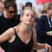 IKARUS-Festival_2016_Memmingen_Memmingerberg_Allgaeu-Airport_Rave_Party_Show_Poeppel_1925