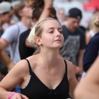 IKARUS-Festival_2016_Memmingen_Memmingerberg_Allgaeu-Airport_Rave_Party_Show_Poeppel_1926