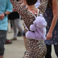 IKARUS-Festival_2016_Memmingen_Memmingerberg_Allgaeu-Airport_Rave_Party_Show_Poeppel_1955