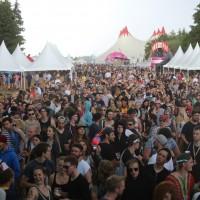IKARUS-Festival_2016_Memmingen_Memmingerberg_Allgaeu-Airport_Rave_Party_Show_Poeppel_1988
